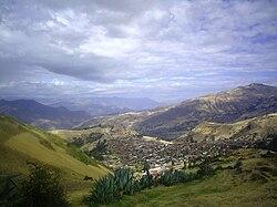 Santiago de Chuco.jpg