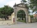 Santoña-Iglesia de Santa María del Puerto 21.jpg