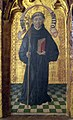 Santo Benito (St. Benedict) (3217024733).jpg