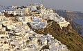 Santorini 65.jpg