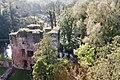 Santpoort-Zuid, outubro de 2011 - panoramio (25).jpg