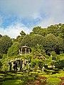 Santuário do Bom Jesus do Monte - Portugal (4314086453).jpg