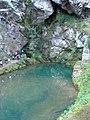 Santuario de Covadonga y alrededores (Cangas de Onis) - 009 (30398833130).jpg