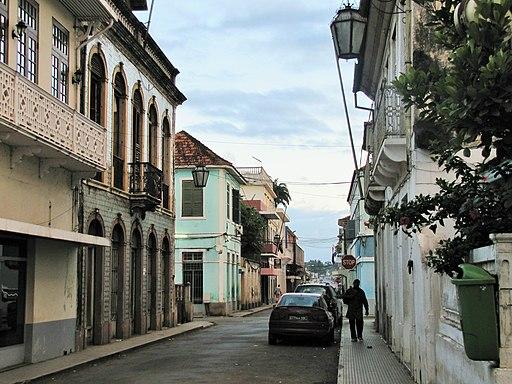 Sao Tome 9 (16061450608)