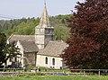 Sapperton church - geograph.org.uk - 464946.jpg