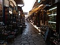 Sarajevo, mother of Europe (9487780605).jpg
