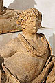 Sarcophage (Louvre CP 4346, CP 4347) 04.jpg