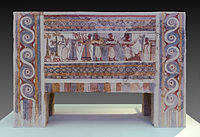 Sarcophagus archmus Heraklion.jpg