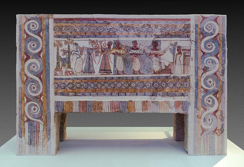 File:Sarcophagus archmus Heraklion.jpg