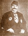 Sarkis Balyan.png