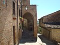Sarnano - Arco del Trecento - panoramio.jpg