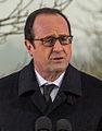 Sarre-Union allocution François Hollande profanation cimetière juif 17 février 2015 (cropped).jpg