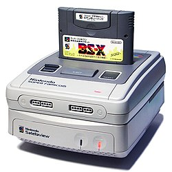 Satellaview with Super Famicom.jpg