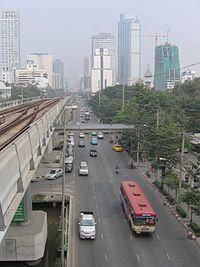 Sathon Road.jpg
