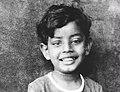 Satyajit young 3.jpg
