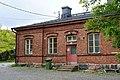 Sauna- ja pesutupa A2, Luotsipiha, Vallisaari, Helsinki 2019-09-14 (1).jpg