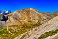 Savoie Col du Galibier Hauteur de Passe 32.jpg