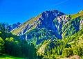 Savoie Col du Galibier Nord 05.jpg