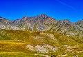 Savoie Col du Galibier Nord 48.jpg
