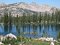 Sawtooth Wilderness Summit Lake NorthRaker.JPG