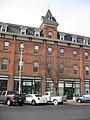 Sayre, Pennsylvania (4102791594).jpg