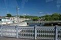 Scenes of Cuba (K5 02495) (5979081438).jpg