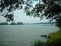 Scenic River View.jpg