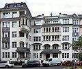 Schöneberg Nymphenburger Straße 3.jpg