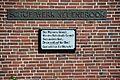Schöpfwerk Neuenbrook NIK 2967.JPG