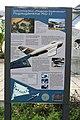 Schautafel MiG 17 Großenhain.JPG