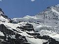 Scheidegg - panoramio (10).jpg