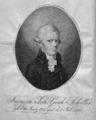 Scheller, Immanuel Johann Gerhard (1735-1803).png