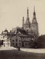 Schenson Uppsala domkyrka 1889 - Restoration.png