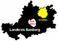 Schessllitz.png