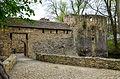Schkölen Burg 2012-04-29-15-25-04.jpg