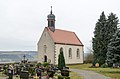 Schlüsselfeld, Hohn am Berg, St, Gallus, 003.jpg