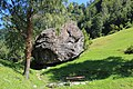 Schlattstein - 3 von 15.jpg