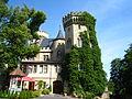 SchlossLandsberg Meiningen.JPG