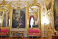 Schloss Sanssouci, 1745, Potsdam (33) (39309510195).jpg