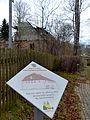 Schloss Schlettau Malzmühle Tafel.jpg