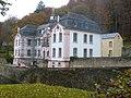 Schloss Weilerbach - geo.hlipp.de - 15218.jpg