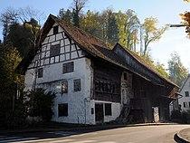 Schlossguggerhaus 3.JPG