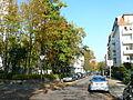 Schmargendorf Marienbader Straße.jpg