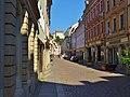 Schmiedestraße Pirna 119995368.jpg