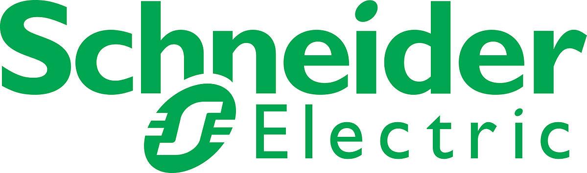 1199px-Schneider-Electric-Logo.jpg