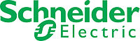 Schneider-Electric-Logo.jpg