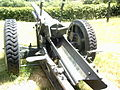 Schneider105mmgun.jpg