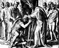 Schnorr von Carolsfeld Bibel in Bildern 1860 063.png