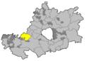 Schoenbrunn im Landkreis Bamberg.png