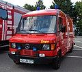 Schriesheim - Feuerwehr - Mercedes-Benz Vario 3100 - Ziegler - HD-UH 377 - 2019-06-16 15-13-37.jpg